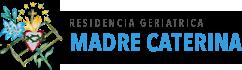 Residencia Gediatrica Madre Caterina
